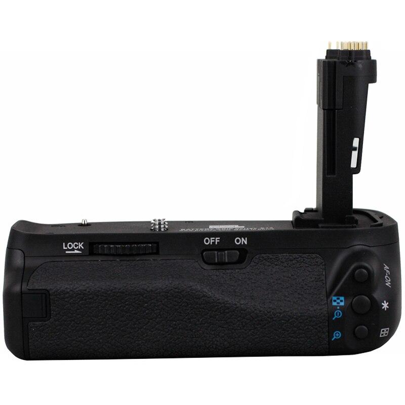 Pixel Vertax E13 Battery Grip For Canon DSLR camera replaces Canon BG-E13<br><br>Aliexpress