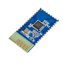 SPP-C Bluetooth serial pass-through module wireless serial communication from machine Wireless SPPC Bluetooth Module(China)