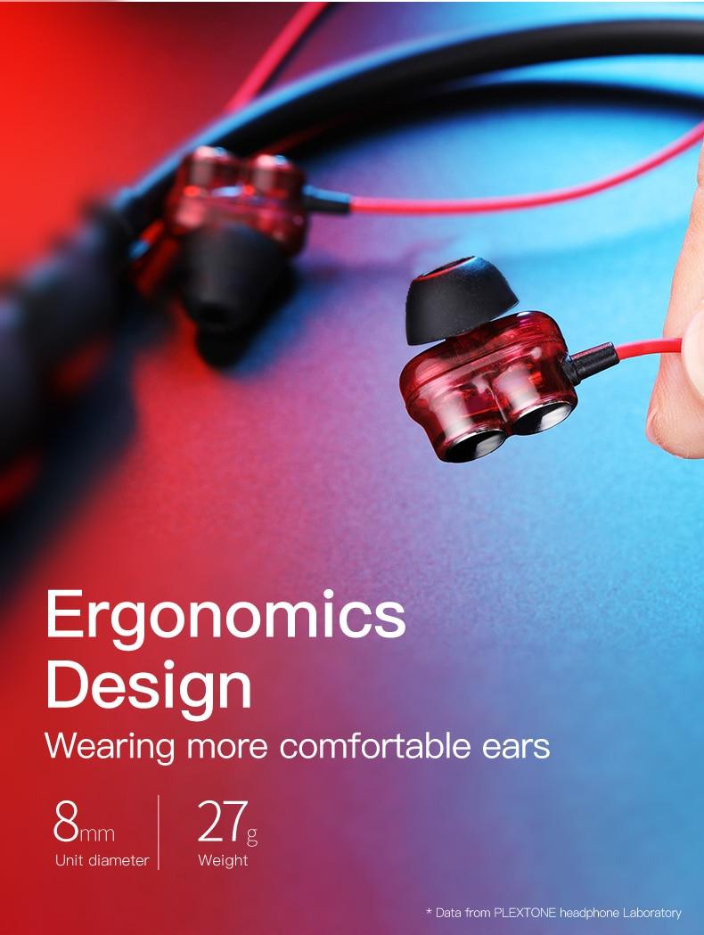 Bluetooth Wireless Headphone (8)