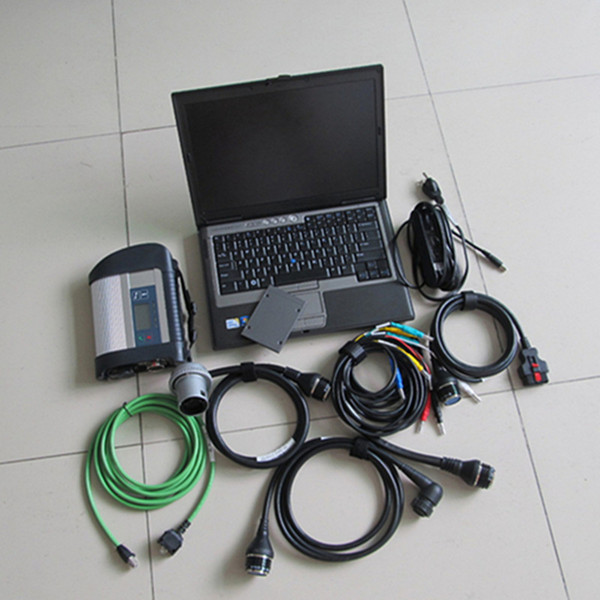 600 mb star c4 with d630 laptop (2)