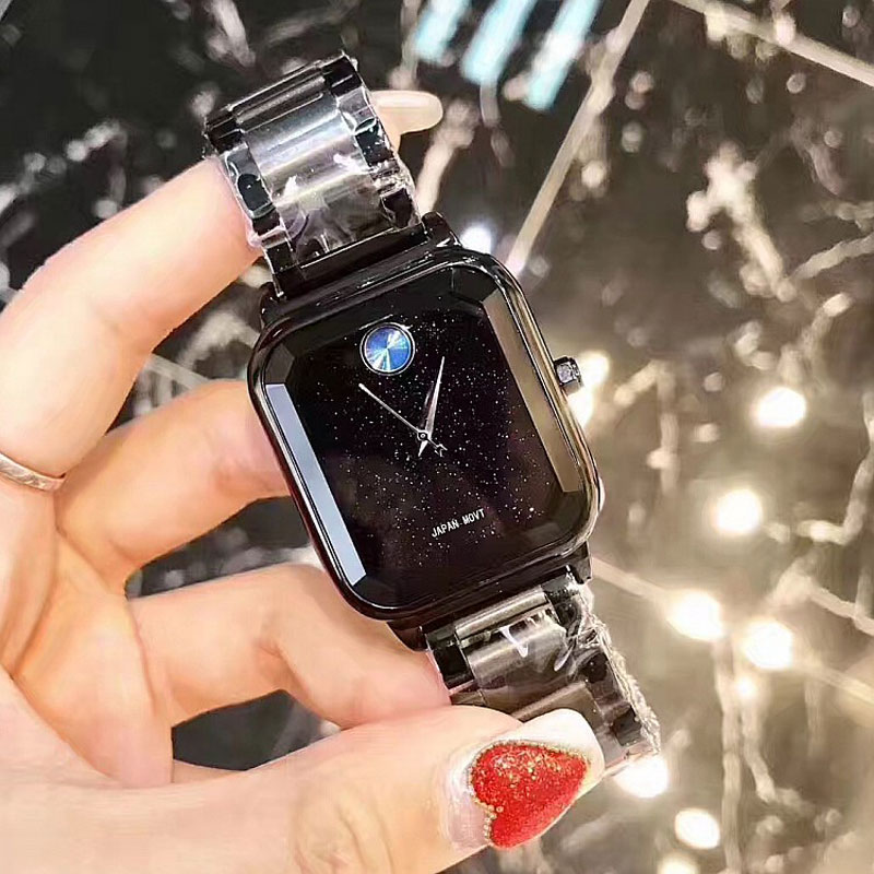 2017 NEW Brand Luxury Women Watches Steel Business Quartz Ladies Gold Watch Clock Fashion Dress Wristwatch relogio feminino<br>