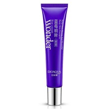 New 2017 Blueberry Day Night Eye Cream Creams Prevent Moisturizing Anti-Aging Smooth Repair Dry Skin Makeup Facial Skin Care