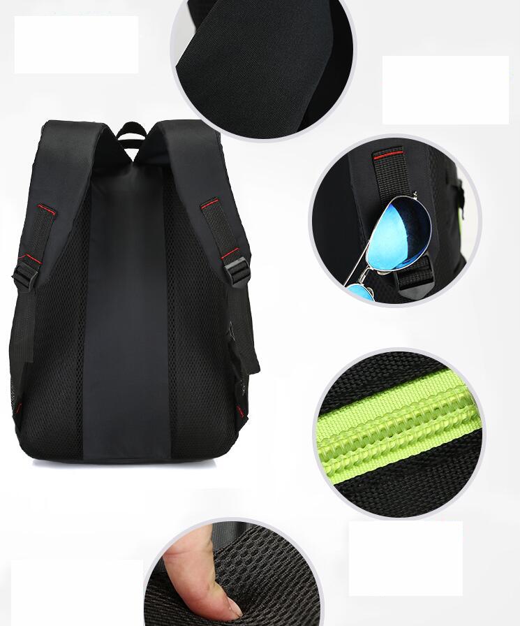 backpack men 5
