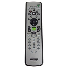 NEW Original Remote control for Sony RM-MC10 Vaio Windows Media Computer PC Remote Control RC6 IR Fernbedienung Free shipping(China)