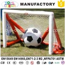 Inflatable Monster Soccer Ball Game, Giant Inflatable Football, Large Soccer On Sale