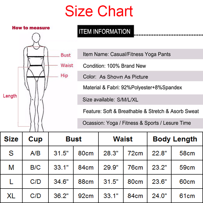 Women Quick Dry Yoga Shirt Tops ,Wirefree Padded Shockproof Sports Bras 3