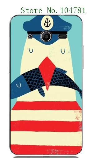 Online-custom Plastic Mobile Phone Case Cover for Samsung Galaxy Core 2 G355H/G3559 Cartoon Fashion Mix Style free shipping