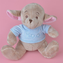 WINNIEs KIDS Plush Toy, Roo Baby Gift  wholesale Free Shipping