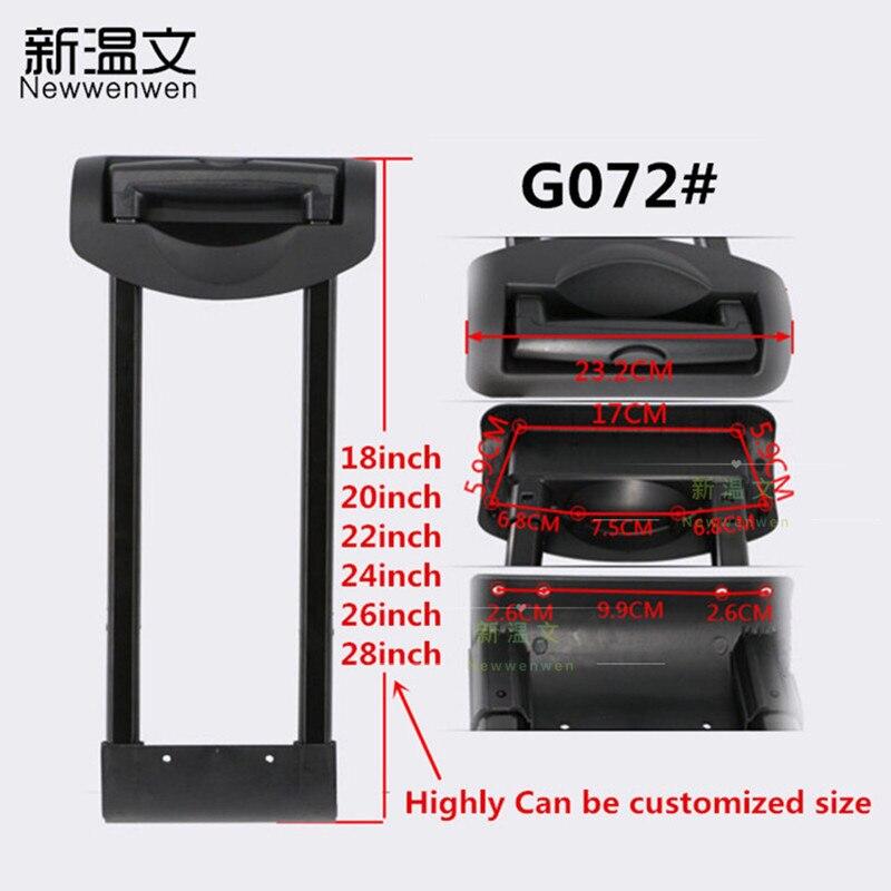 G072 #
