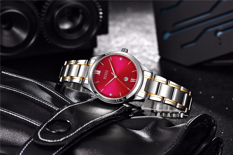 Luxury-Brand-BIDEN-Women-Stainless-Steel-Business-Watch-Fashion-Girl-Calender-Waterproof-Wristwatches-Gift-For-Lady (3)-1