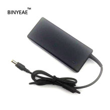19.5V 4.7A AC Adapter  Charger Universal Power Supply For Sony VGP-AC19V51 VGP-AC19V50 VAIO VGN PCG GRS GRX Laptop