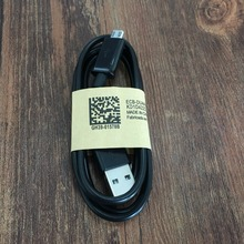 New product sell cheap High Quality 1M Micro USB Data Sync Charger Cable Cord wire for all Android smart Phone and free shipping