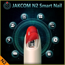 Jakcom N2 Smart Nail New Product Of Mp4 Players As Mp5 Mp4 Mp3 Music Player Stylo Coran Mp4 Player Wifi