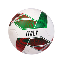 2018 Russia World Cup PU Soccer Ball Official Size 5 Football ball(China)