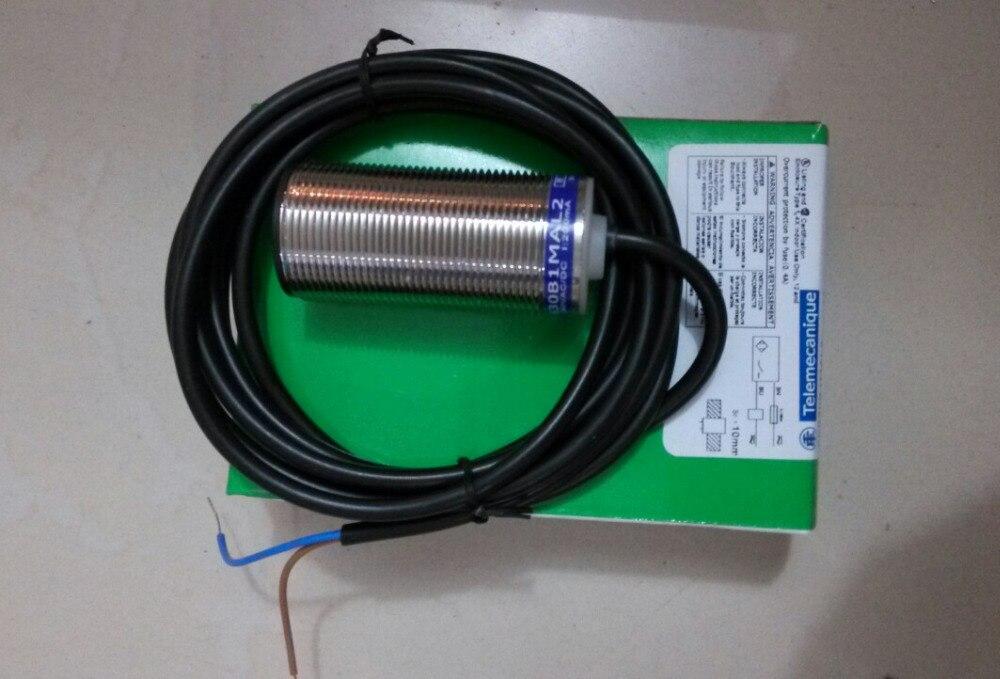high quality XS530B1PAL2  Schneider s proximity switch<br>