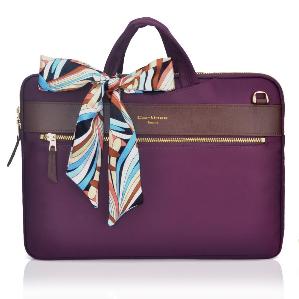 purple1-1