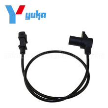 Crankshaft Pulse Camshaft Position RPM Sensor For ALFA ROMEO 145 146 155 156 164 166 168 33 75 GTV RZ SPIDER SZ FIAT TEMPRA