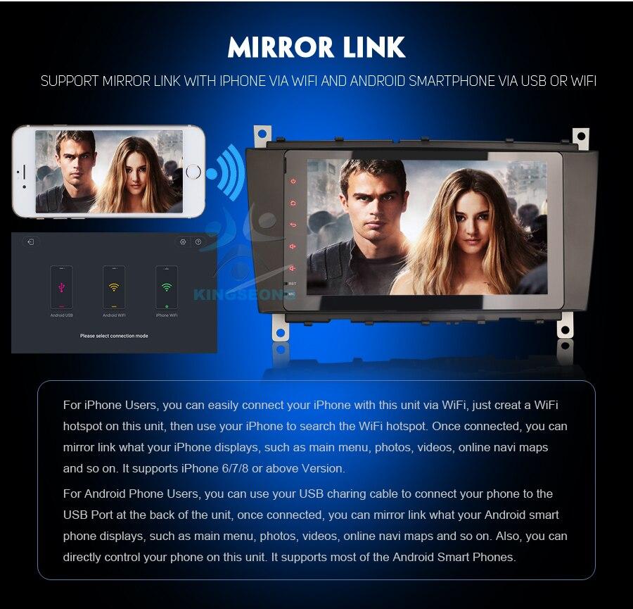 ES7483C-E9-Mirror-Link