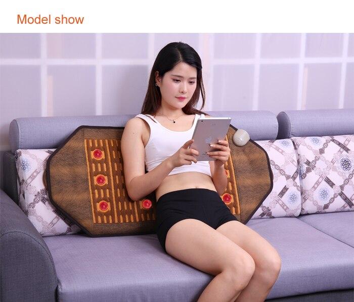 modeshow4595ph_01