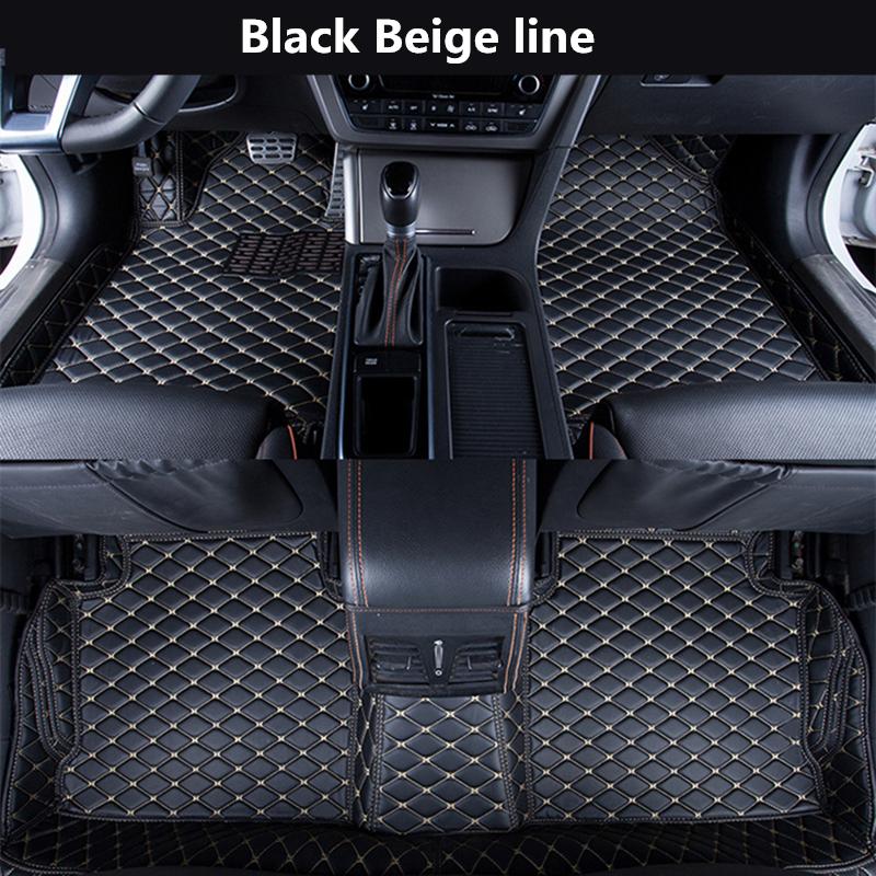 black beige_