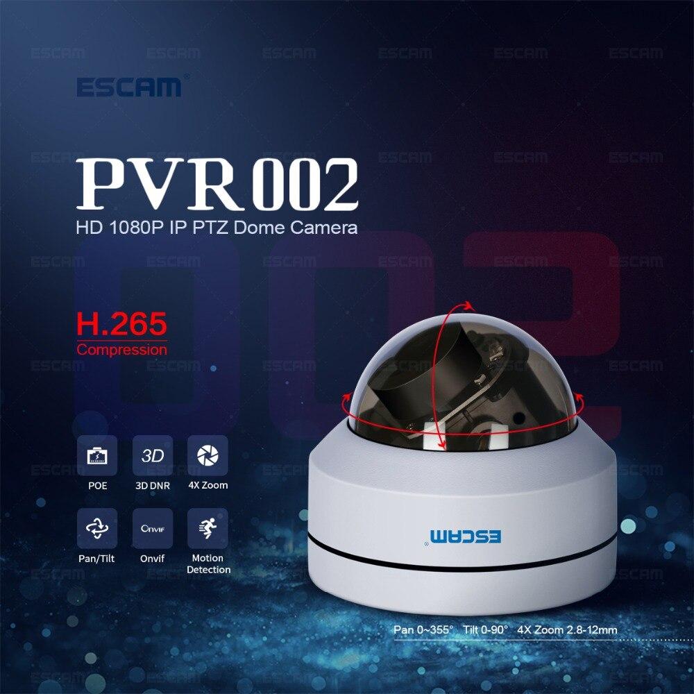 PVR002-1