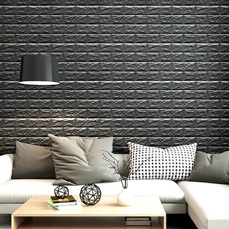 HTB1ggjHhZLJ8KJjy0Fnq6AFDpXa9 - Foam 3D DIY Decorative Kitchen Wall Sticker