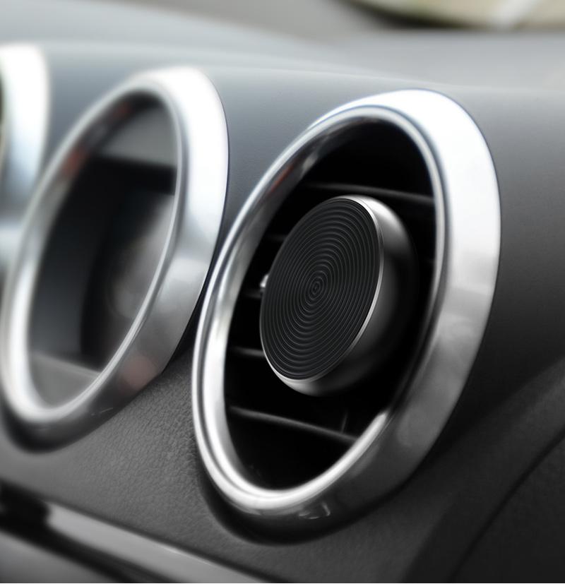 Car Phone Holder Magnetic (16)