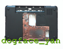 "New Laptop Bottom Base Case Cover For HP Pavilion G6 G6-2000 g6-2xxx 2328tx 2233 15.6"" Series Part Number 684164-001"
