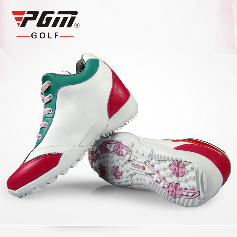 PGM-Golf-Shoes-Women-5-5cm-Wedge-Heel-Sports-Shoes-Brand-Women-Golf-Shoes-Eva-Sneakers (1)