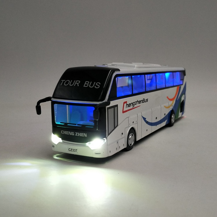 Caipo Travelling Bus New (7)