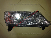 JICOSMOSLU: FRONT RIGHT COMBINATION LAMP FOR GEELY EMGRAND EC7 SEDAN,1067001212