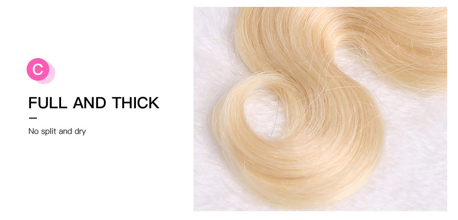 blonde body wave (3)