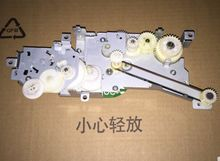 New original fuser drive assembly for HP M551 / M570 / M575 RM1-8134 Fusing Fixing Drive assy DUPLEX printer parts on sale