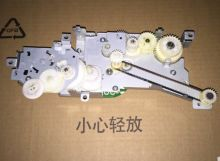 New original fuser drive assembly for HP M551 / M570 / M575 RM1-8134 Fusing Fixing Drive assy DUPLEX printer parts on sale(China)