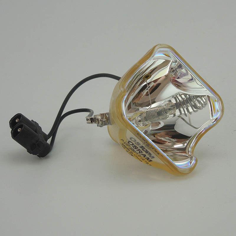 Replacement Projector Bare Lamp  POA-LMP94/LMP94 for Sanyo PLV-Z5,PLV-Z4,PLV-Z60,PLV-Z5BK <br><br>Aliexpress