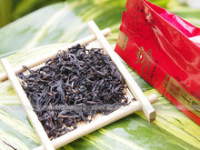 250g fujian tulou black tea,premium chinese black teas leaf,organic top grade china quality flavored strong loose red tea leaves