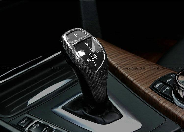 A-BMW-KNOBC-F01-L (4)_1