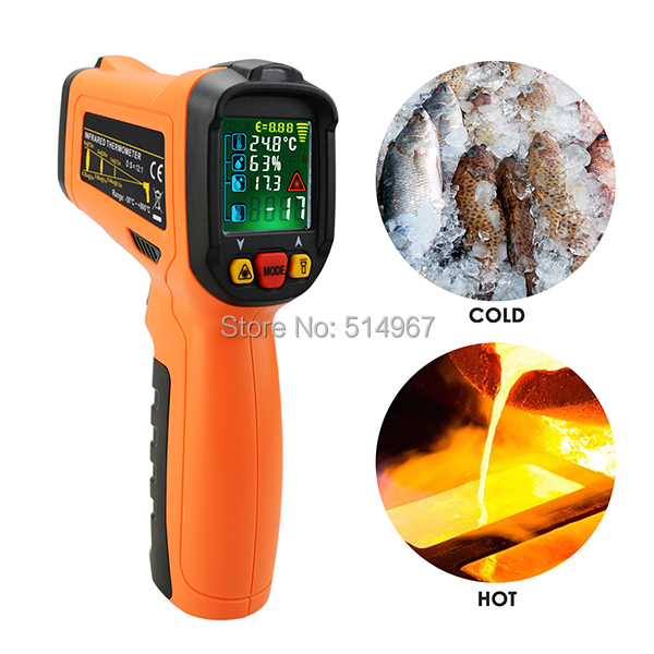 4-gainexpress-gain-express-thermometer-THE-223-application1