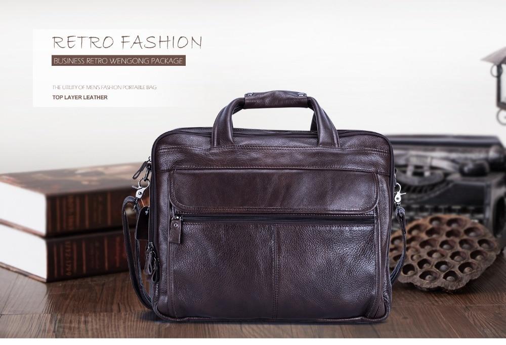 9912--Casual Business Briefcase Handbag_01 (1)