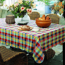 PVC Nappe Table Cloth Plastic Waterproof Oilproof Dining TableCloth Rectangle Toalhas De Mesa Printed Table Cover Overlay
