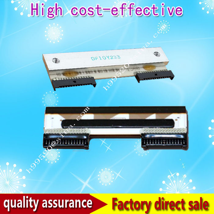 Original new Thermal Printhead Print Head For Mettler Toledo 8442 P8442 Series 3600 3680 3650 3950 Thermal Scale Printer Parts<br><br>Aliexpress