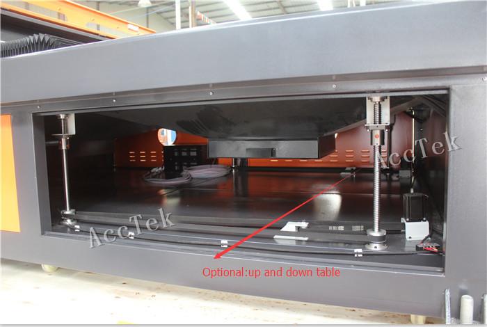 laser machine (1)