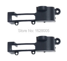 A949-16 Motor Dustproof Seat Spare Parts For Wltoys A949 A959 A969 A979 1/18 2.4Gh 4WD Remote Control RC Car