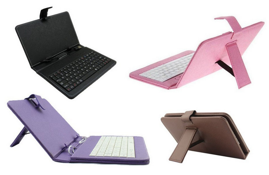 New 10.6 inch Flip Leather Case Standard USB Keyboard + Stylus For Microsoft Surface Pro /Surface RT /Surface 2 free shipping<br><br>Aliexpress
