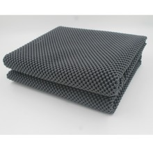 "Non-Slip Car Roof Top Mat for Car Top Carriers 36"" x 40"""