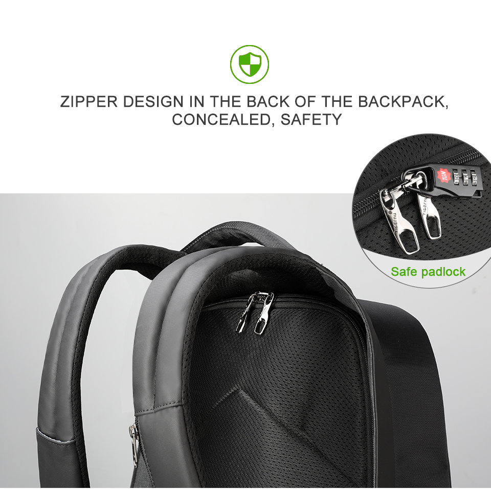 3.vintage laptop backpack