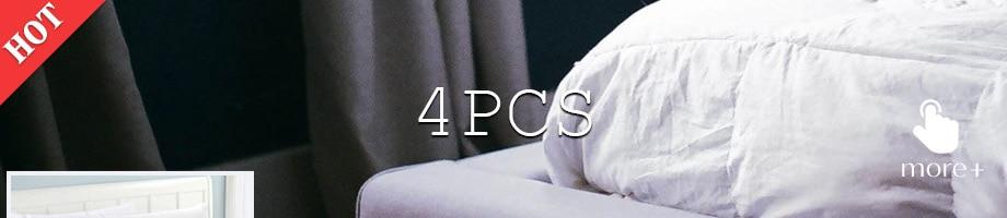 4pcs_01