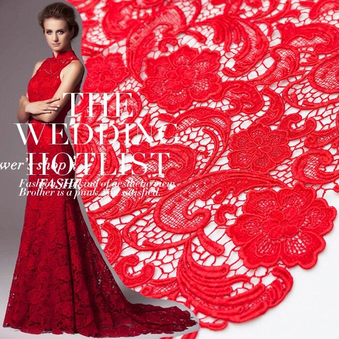 Compra vestido de novia el envío libre online al por mayor de ...