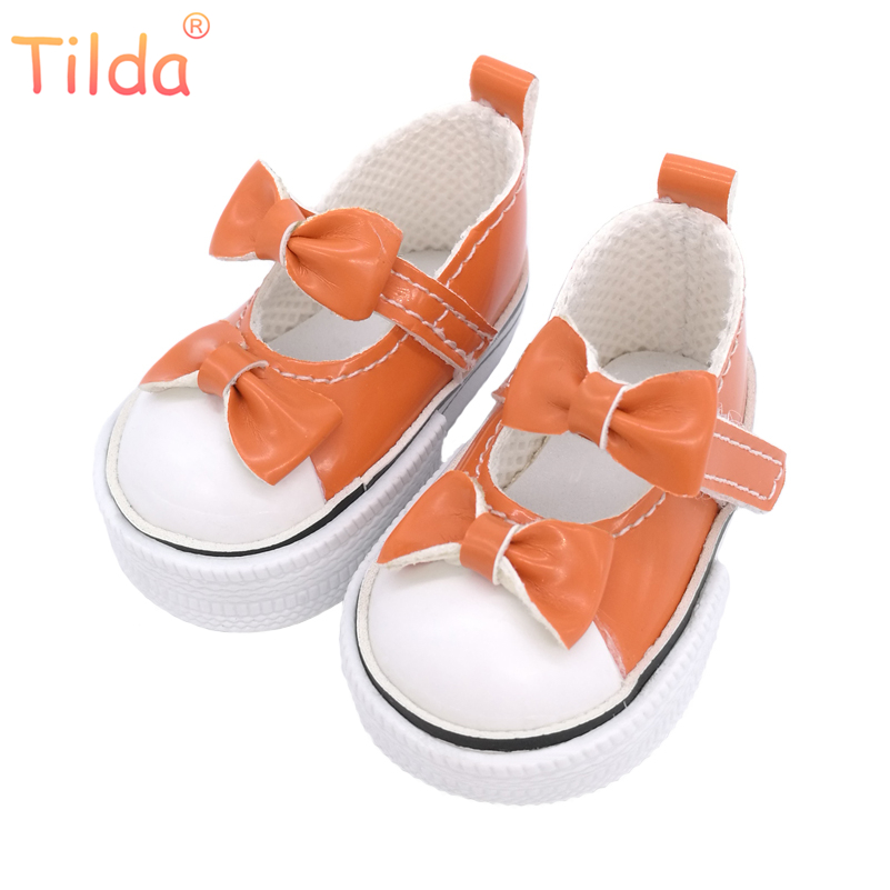 6003 doll shoes-5