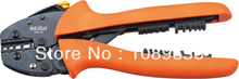 FSA-416TX Super strength-saving mini-type crimping plier FSA SERIES CRIMPING PLIER 4-16MM2(China)